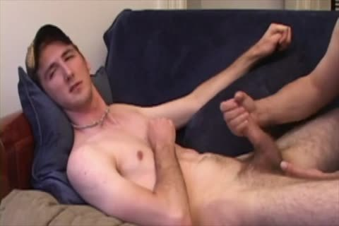 twinks With Bush Cumpilation Part 1