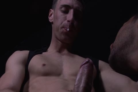 Bruno Bernal And Kayden Gray studs Caught In The act