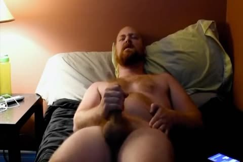 Complation Of Bear,daddy,shaggy Masturbating wank stroking