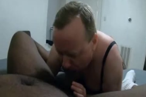 charming Daddies cum And cook jerking Compilation