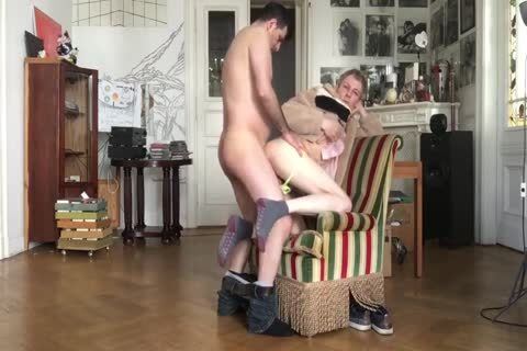 bawdy cleft IS ALWAYS HUNGRY FOR raw penis