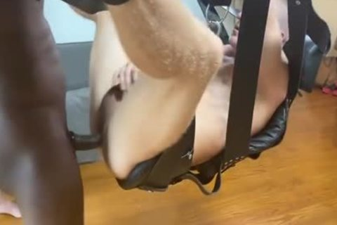 Of - 17 - Logan S - orgy With Avatar Grizzleycheer Rcanddigger & Devin With Avatar Akyia, Logan Stevens And Devin Trez
