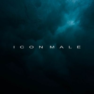 IconMale